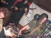 2006-09-09_becej202_108