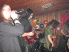 2006-09-09_becej202_137