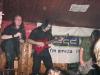 2006-09-09_becej202_140