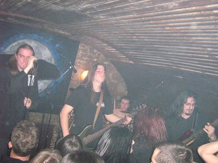 2006-12-02_dvoristeasarg-092