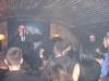 2006-12-02_dvoristeasarg-018