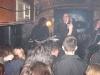 2006-12-02_dvoristeasarg-020