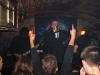 2006-12-02_dvoristeasarg-022