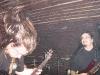 2006-12-02_dvoristeasarg-036