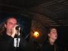 2006-12-02_dvoristeasarg-058