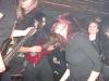 2006-12-02_dvoristeasarg-078