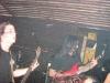 2006-12-02_dvoristeasarg-091