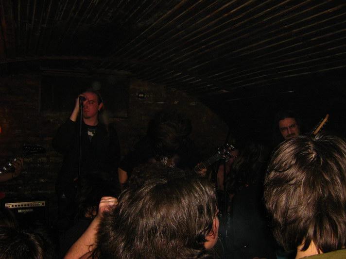 2007-02-03_dvoriste027