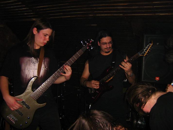 2007-02-03_dvoriste033