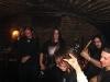 2007-02-03_dvoriste023