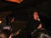 2007-02-03_dvoriste031