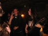 2007-02-03_dvoriste046