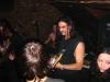 2007-02-03_dvoriste059