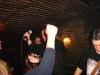 2007-02-03_dvoriste067
