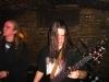 2007-02-03_dvoriste070