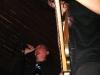2007-02-03_dvoriste075