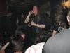 2007-04-28_dvoristekg-253