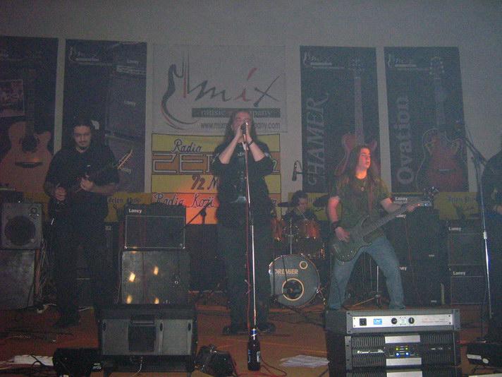 2007-03-30_gitarijadakula07-054