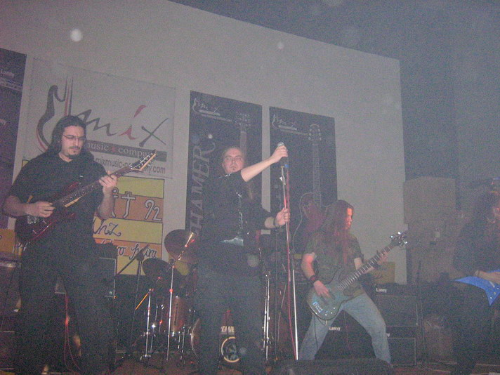 2007-03-30_gitarijadakula07-055