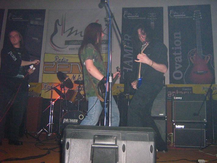 2007-03-30_gitarijadakula07-059