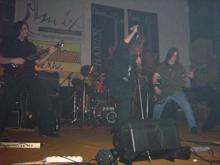 2007-03-30_gitarijadakula07-061