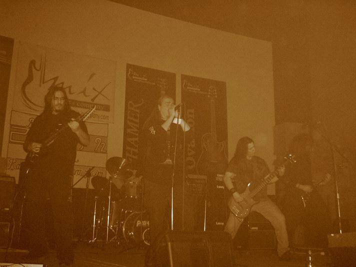 2007-03-30_gitarijadakula07-065