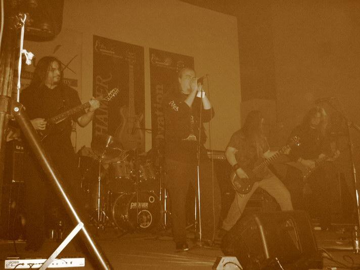 2007-03-30_gitarijadakula07-066
