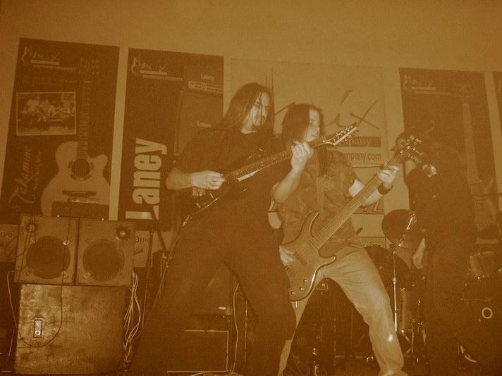 2007-03-30_gitarijadakula07-068