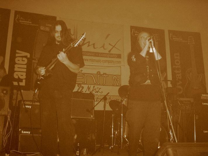 2007-03-30_gitarijadakula07-070