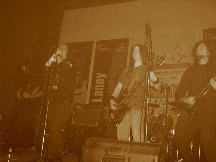 2007-03-30_gitarijadakula07-073