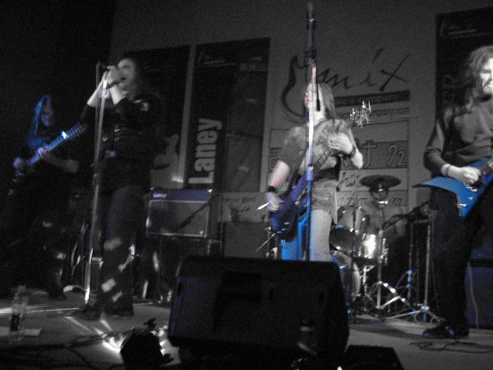 2007-03-30_gitarijadakula07-075