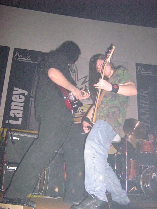 2007-03-30_gitarijadakula07-086