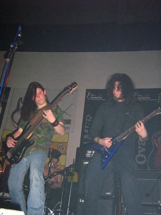 2007-03-30_gitarijadakula07-098