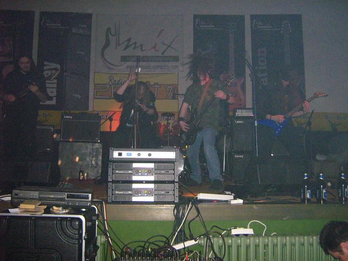 2007-03-30_gitarijadakula07-104