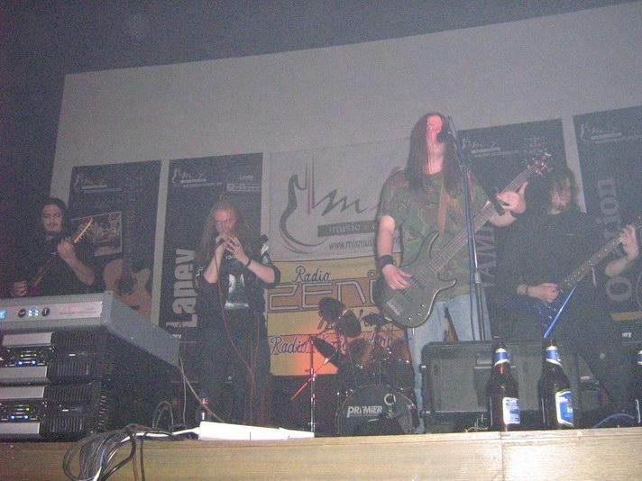 2007-03-30_gitarijadakula07-107