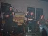 2007-03-30_gitarijadakula07-062