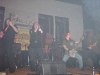 2007-03-30_gitarijadakula07-071