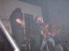 2007-03-30_gitarijadakula07-089
