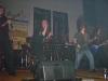 2007-03-30_gitarijadakula07-095