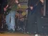 2007-03-30_gitarijadakula07-100