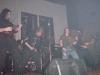 2007-03-30_gitarijadakula07-109