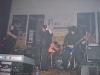 2007-03-30_gitarijadakula07-110
