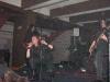 2006-10-10_gitarijadavrbas-075