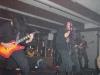 2006-10-10_gitarijadavrbas-079