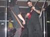 2006-10-10_gitarijadavrbas-087