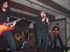 2006-10-10_gitarijadavrbas-097