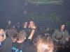 2006-04-09_nsenter_hit202_2414