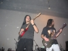 2006-03-11_subotica_-263