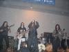 2006-03-11_subotica_-272