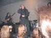 2006-03-11_subotica_-273